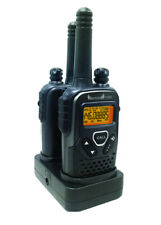 Binatone Action 1100 Twin 968 Channels 10km Range Walkie Talkie Two Way Radio