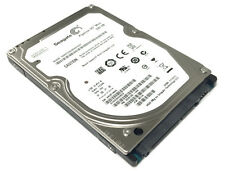 "Seagate ST9320328CS 320GB 5400RPM 8MB 2.5"" SATA2 Laptop Hard Drive FREE SHI"