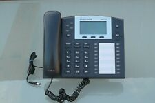 Grandstream GXP2110 Voice over IP Phone VOIP GXP 2110