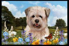 Summer Floor Mat - Glen of Imaal Terrier 39215