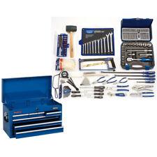 Draper 50104 TKC2A Tool Chest Kit