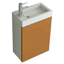 Für Bad & Küche Spülen aus Acryl