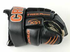 Eagle Crush Freeflow X51 Hockey Glove Left Hand - Please Read