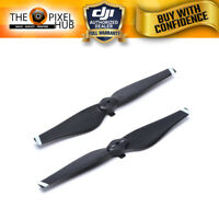 DJI Propellers for Mavic Air #CP.PT.00000197.01 BRAND NEW