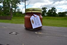 Cookie Scented Candle 8 oz. Jar
