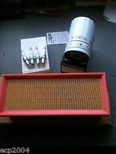 MGTF SERVICE KIT ECHT MG ROVER PARTS 1.6 & 1.8 FROM YD522572 ALL MG TF MODELS