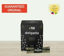 AUTHENTIC IASO Cafe Delgada PREMIUM COFFEE - Instant TLC Diet Slimming Formula