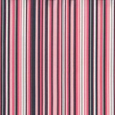 Bloom Play Stripe for Michael Miller, 1/2 yard 100% cotton fabric