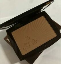 Lancome Star Bronzer 02 Solaire Full Size Natural Glow