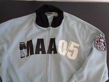 MTV Music Television MAA 2005 Asia Awards PROMO Jacket Sweatshirt XL Free Ship