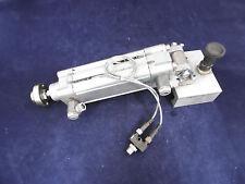 Festo DNC-40-80-PPV-A 163340 Normzylinder