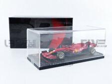 Bbr Bbrc242a Ferrari Sf1000 Austrian GP 2020 Leclerc le 330 pcs 1 43