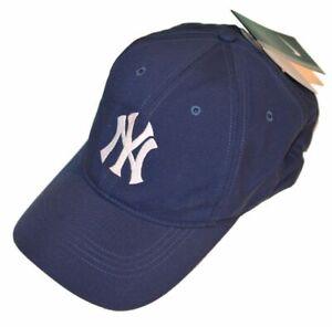 NEW YORK YANKEES Nike LEGACY 91 Dri-Fit Lightweight GOLF HAT
