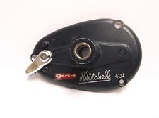 ABU GARCIA MITCHELL SPINNING REEL PART - 81097 401 - Cover Plate
