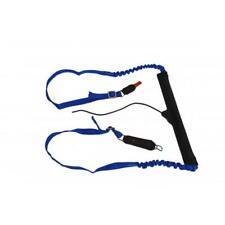Kortel Foot Stirrup