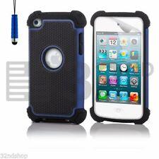 Étuis, housses et coques etuis portefeuille bleu en silicone, caoutchouc, gel pour téléphone mobile et assistant personnel (PDA)