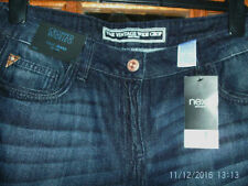 Denim Regular Jeans Women's NEXT