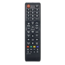 Replacement for Samsung Remote Control for UN40J5200AFXZA,400CXN2 TV