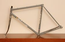 Colnago Nuovo Mexico, Columbus SL, early 80's, nearly mint