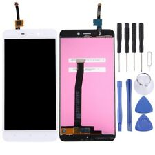 WHITE LCD Panel Screen Digitizer Full Complete For Xiaomi Redmi 4A