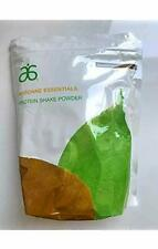 Arbonne Chocolate Protein (Chocolate)