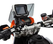 Soporte de GPS 1000 para coches