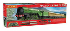 Hornby R3171 2-8-2 Cock of The North 2001 LNER From Set R1183 BRAND