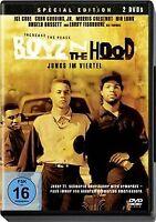 Boyz N The Hood - Jungs im Viertel (Special Edition, 2 DV... | DVD | Zustand gut