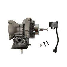 MTD 753-06501 Line Trimmer Short Block Engine, Shortblock, 27cc, NEW in BOX