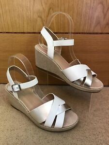 Marks and Spencer E Sandals for Women