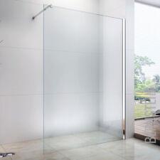 Duschabtrennungen aus Glas | eBay | {Duschabtrennung glas badewanne 53}