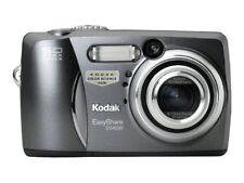 Kodak EasyShare DX4530 5.0MP Digital Camera - Gray MINT ÇONDITION.