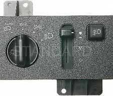 Standard Motor Products HLS1004 Headlight Switch