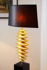 Made in Portugal Stehleuchte Design Bodenlampe Holz Standleuchte Stehlampe NEU