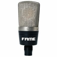 Fame Audio Studio Mikrofon CM2