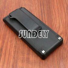 Sundely