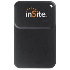 InSite LBL809 Anti-Loss Bluetooth Smart Proximity Alarm