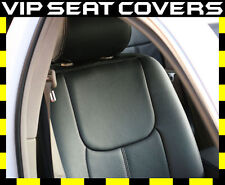 Lexus SC Clazzio Leather Seat Covers