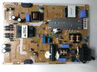 BN44-00698A POWER SUPPLY FOR SAMSUNG UE40H5000AKXXU