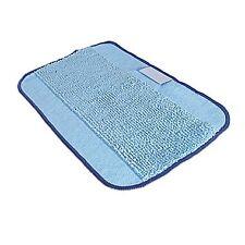 iRobot Braava Blue Microfiber Mopping Cloth (Genuine)