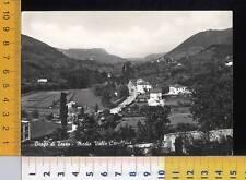 43117] BERGAMO - BORGO DI TERZO - MEDIA VALLE CAVALLINO _ 1963