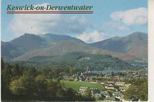 John Hinde Ltd Collectable Cumberland & Westmorland Postcards