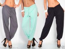 Women's Harem Pants Harem Trousers