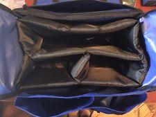 "Rothco 3342 Medical Rescue Response Bag 15"" X 9"" X 7"" Blue"
