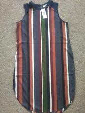 Women's summer tunic New Matalan size 14