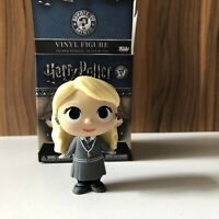 Harry Potter Mystery Minis Vinyl Figure Luna Lovegood