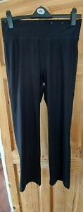 Athletic Works  dri more tech Trousers Size M