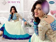 INDIAN DESIGNER SALWAR KAMEEZ  BRIDAL LEHENGA CHOLI WEDDING PARTY WEAR