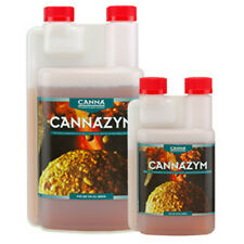 CANNA CANNAZYM 1L - HYDROPONIC ROOT CONDITIONER