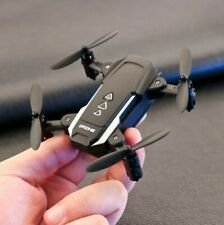KK8 rc drone Foldable Mini drones  Quadcopter Without Camera start low bid 0.99